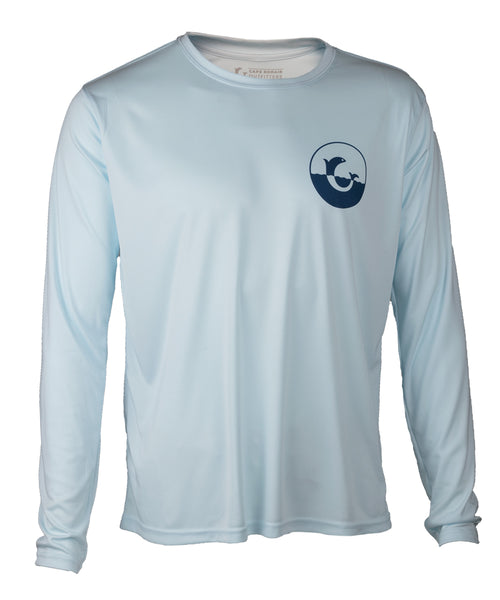Oyster Bay Performance Shirt