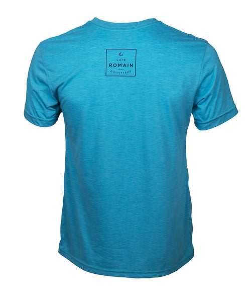 Sett Creek Tee Shirt