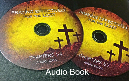 Audio Book