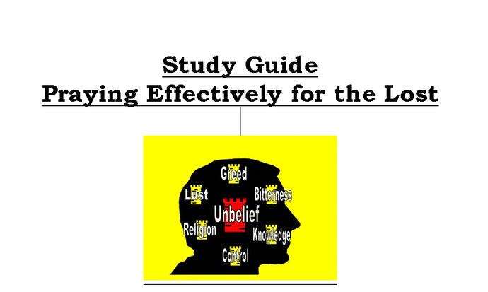 Teaching Study Guide
