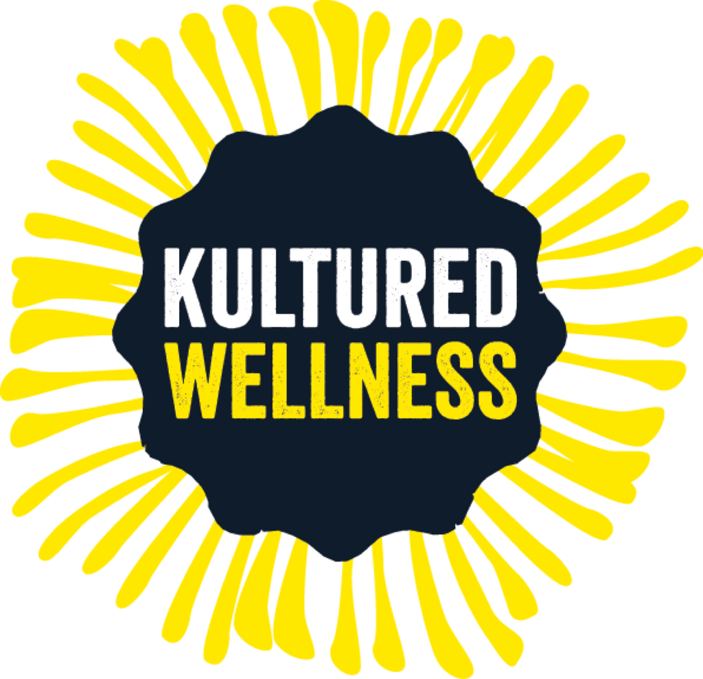 Kultured Wellness