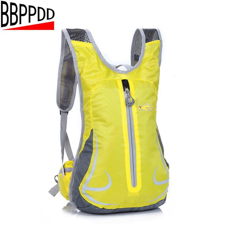 Backpacks - WATERPROOF 12 LITRE ULTRALIGHT BACKPACK