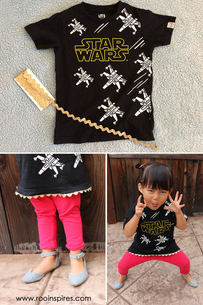 IZZAROO - Star Wars Birthday Party Ideas for Boys + Girls