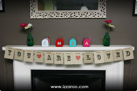 IZZAROO - Fun Ways to Celebrate Love on Valentine's Day and Beyond