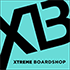 Snow, Skate and Street at Xtreme Boardshop Home Page