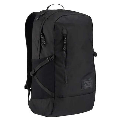 Burton Prospect Backpack True Black