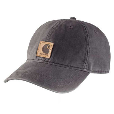 2d320db13a92fd Carhartt-Collection – Tagged