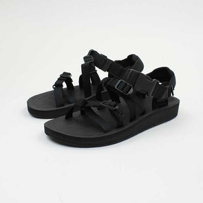 Teva Men's Alp Premier (1015200) Black - Xtreme Boardshop