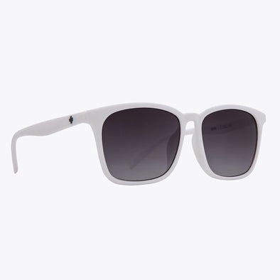Spy Optic Cooler White/Navy Fade (6700000000003)