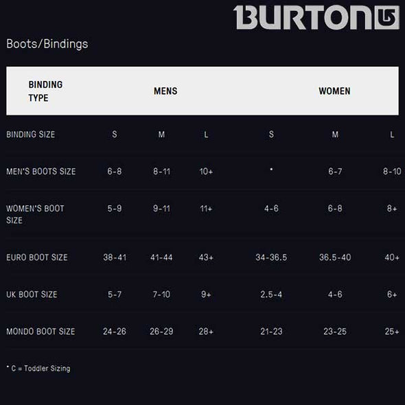 Burton 2019 Men's Cartel Re:Flex™ Snowboard Binding Salty Shark - Xtreme Boardshop