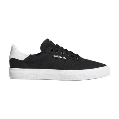 Adidas 3MC (B22706) Black/Black/White