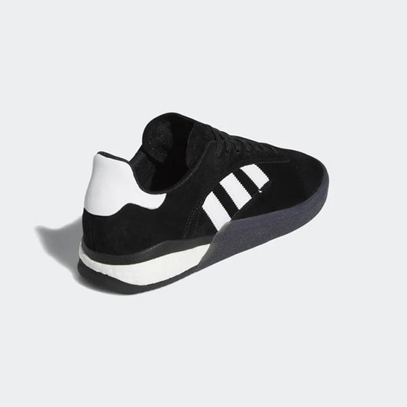 Adidas 3ST.004 (EE6160) Core Black/Cloud White/Core Black