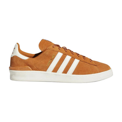 Adidas Campus ADV (EE6145) Tech Copper/Chalk White/Gold Metallic