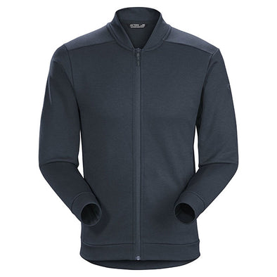 Arc'teryx Dallen Fleece Jacket Orion