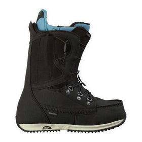 Burton 2013 Women's Emerald Restricted Deep Brown