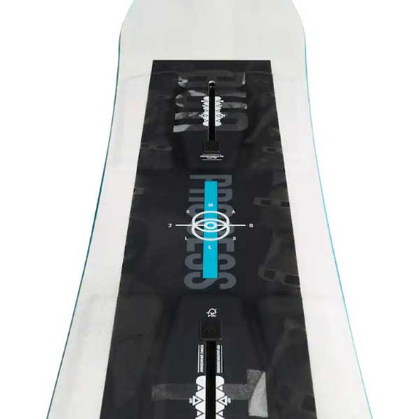 Burton 2019 Boys' Process Smalls Snowboard 138cm - Xtreme Boardshop
