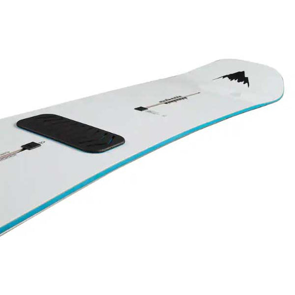Burton 2019 Men's Free Thinker Snowboard 154cm