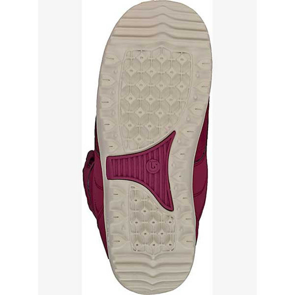 Burton 2017 Women's Mint Cabernet - Xtreme Boardshop
