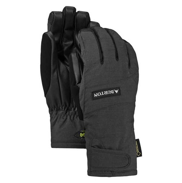 Burton 2018 Women's Reverb GORE-TEX® Glove True Black - Xtreme Boardshop