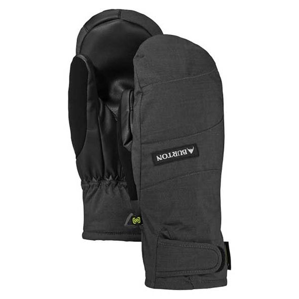 Burton 2018 Women's Reverb GORE-TEX® Mitt True Black - Xtreme Boardshop