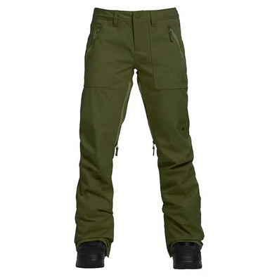 Burton 2019 Women's Vida Pant Forest Night