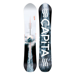 CAPiTA 2020 Women's The Equalizer 146cm