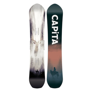 CAPiTA 2021 Women's The Equalizer 142cm