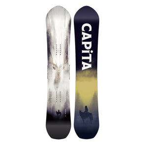 CAPiTA 2021 Women's The Equalizer 146cm