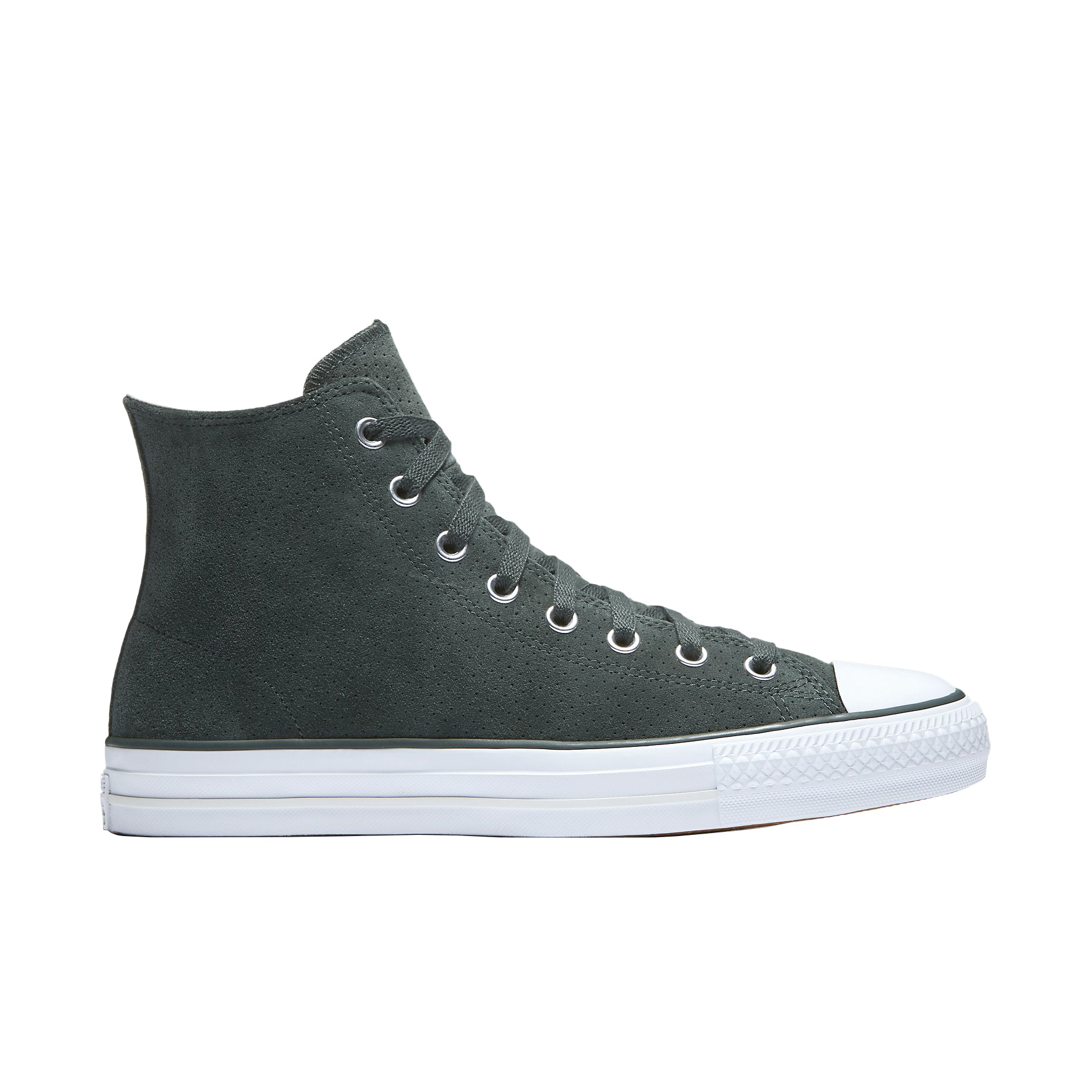 Converse CTAS Pro Perforated Suede High