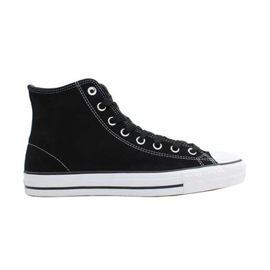 2616acc07a4 Converse cons ctas pro suede high top black white xtreme boardshop jpg  394x394 Converse cons high