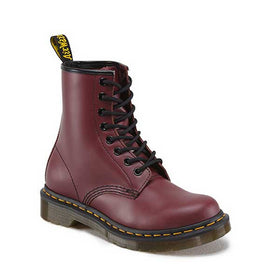Dr. Martens Women's 1460 (11821600) Cherry Red
