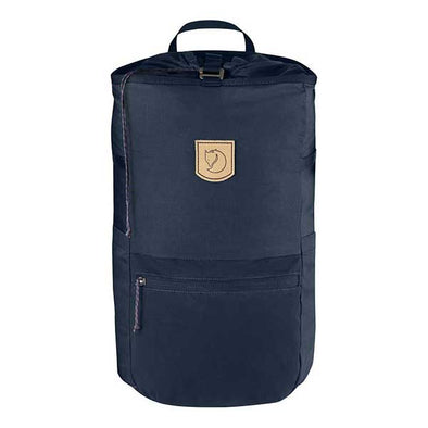 Fjallraven High Coast 24 Navy