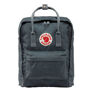 Fjallraven Kanken Backpack Dusk