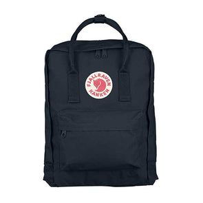 Fjallraven Kanken Backpack Navy - Xtreme Boardshop