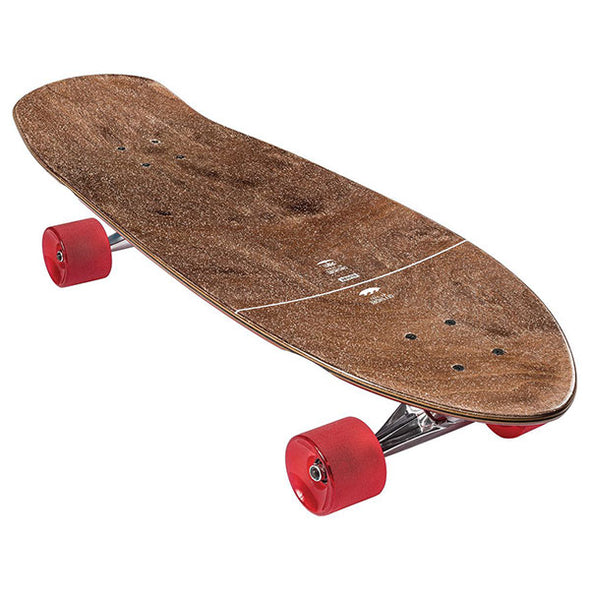 Globe Stubby Cruiser Board On-Shore/Closeout 30""