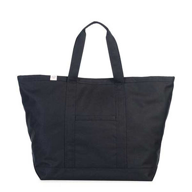 Herschel Supply Co. Bamfield Tote Black - Xtreme Boardshop
