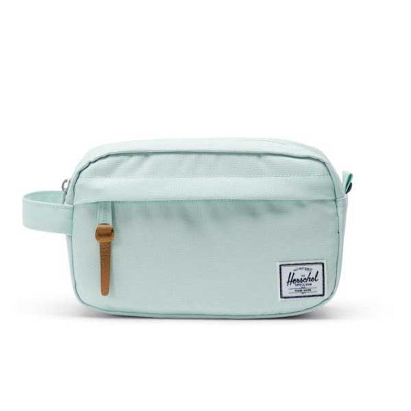 Herschel Supply Co. Chapter Travel Kit Carry-On Glacier