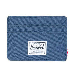 Herschel Supply Co. Charlie Wallet Navy