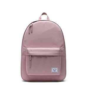 Herschel Supply Co. Classic Backpack Ash Rose