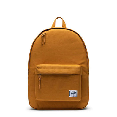 Herschel Supply Co. Classic Backpack Buckthorn Brown