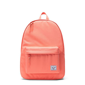 Herschel Supply Co. Classic Backpack Fresh Salmon