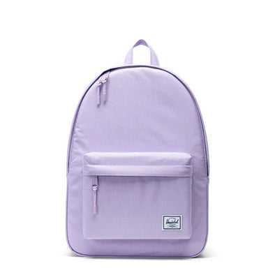 Herschel Supply Co. Classic Backpack Lavendula Crosshatch