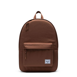 Herschel Supply Co. Classic Backpack Saddle Brown