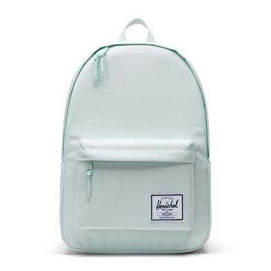 Herschel Supply Co. Classic Backpack XL Glacier