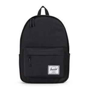 Herschel Supply Co. Classic Backpack XL Black
