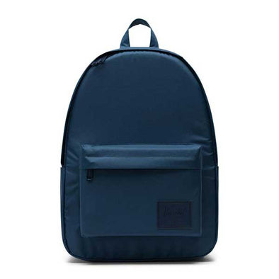 Herschel Supply Co. Classic Backpack XL Light Navy