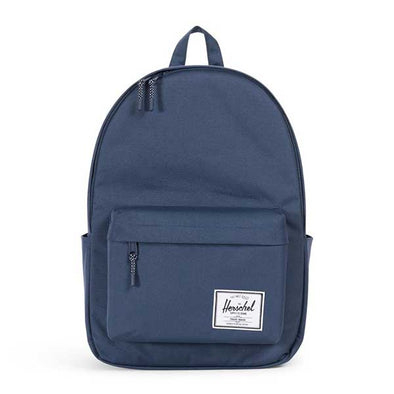 Herschel Supply Co. Classic Backpack XL Navy