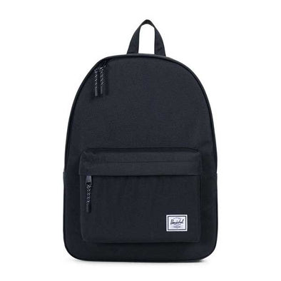 Herschel Supply Co. Classic Backpack Black