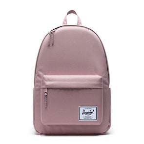 Herschel Supply Co. Classic Backpack XL Ash Rose