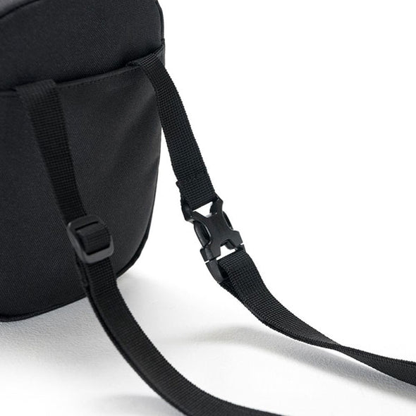 Herschel Supply Co. Cruz Crossbody Black